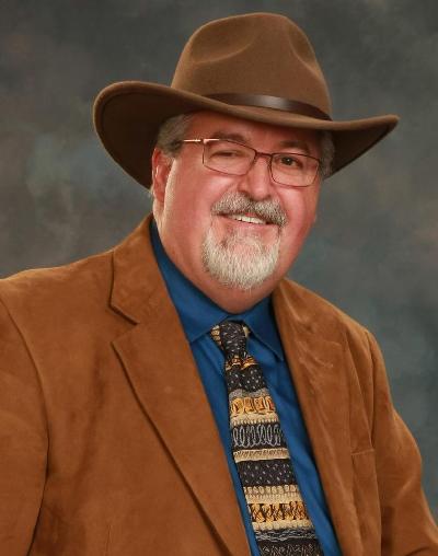 Roger D. Paschal